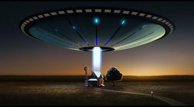 ufo-cia (1)