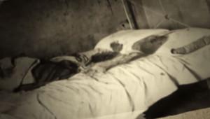 masacre-Villisca_MDSVID20121019_0082_3