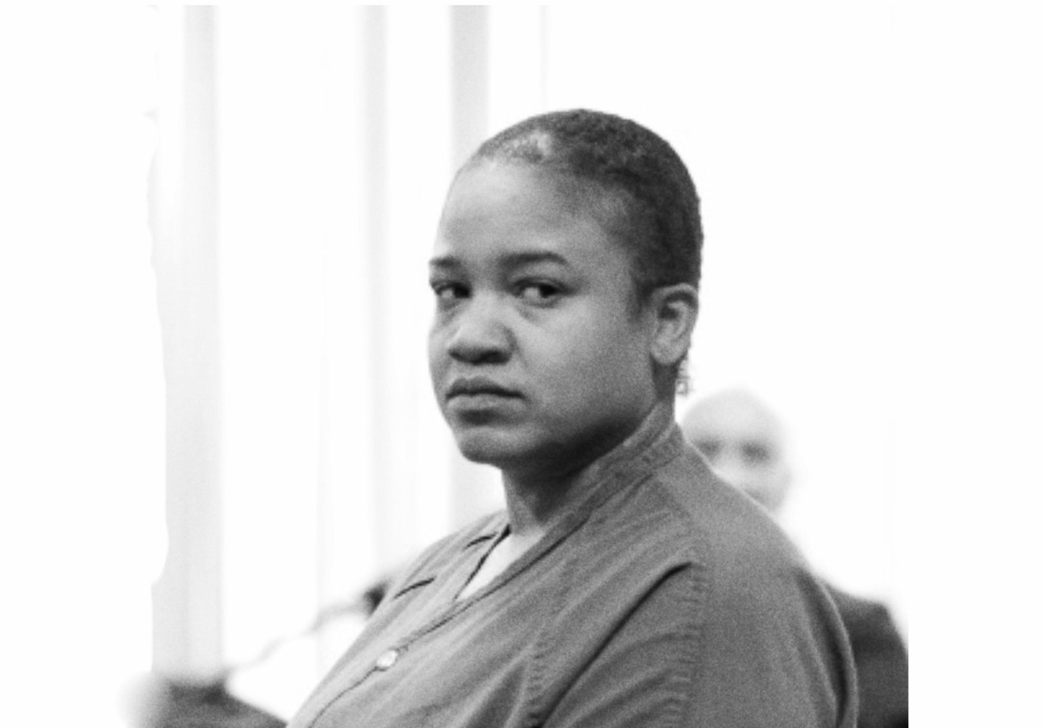 Mitchelle blair la madre senza rimorsi che sevizi e - Pignoramento ufficiale giudiziario non trova nessuno ...