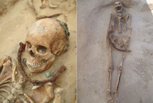 Drawsko-Cimitero-Vampiri
