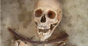 Drawsko-Cimitero-Vampiri-8-1068x558