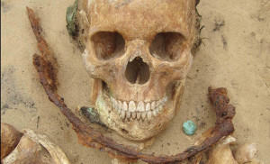 Drawsko-cimitero-Vampiri-5