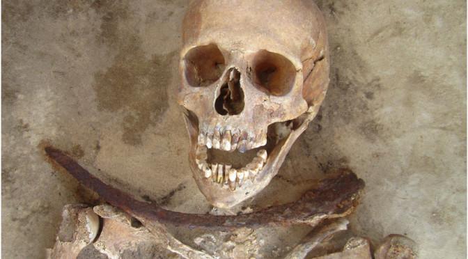 Drawsko-cimitero-vampiri-2