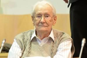 Former-Nazi-death-camp-officer-Oskar-Groening