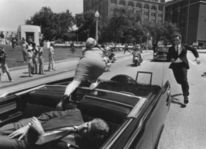 JFK_Assassination2
