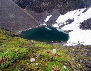 Scheletri-lago-Rookpund-3