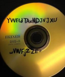 dvd-maschera-peste