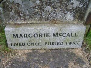 margorie-mccall-grave-1