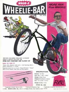 whamo-wheelie