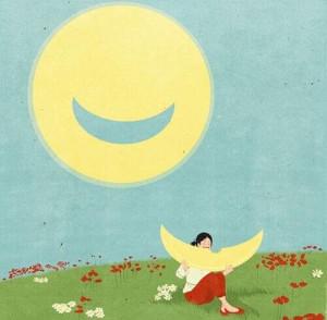 Luna-che-sorride