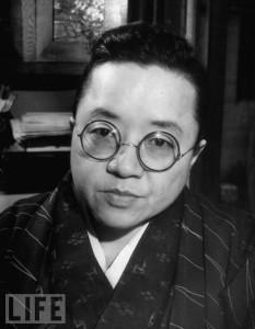 Miyuki_ishikawa