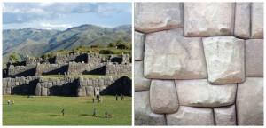 Tempio-di-Saksaywaman-in-Perù