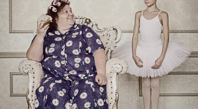madre-e-figlia