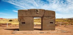 porta.del-sole-bolivia