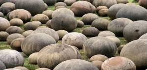 sfere-di-pietra-giganti-costa-rica