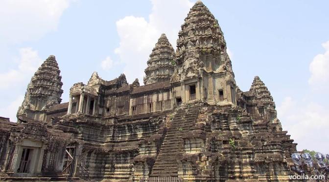 tempio-angkor-wat