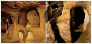 tunnel-delletà-della-pietra