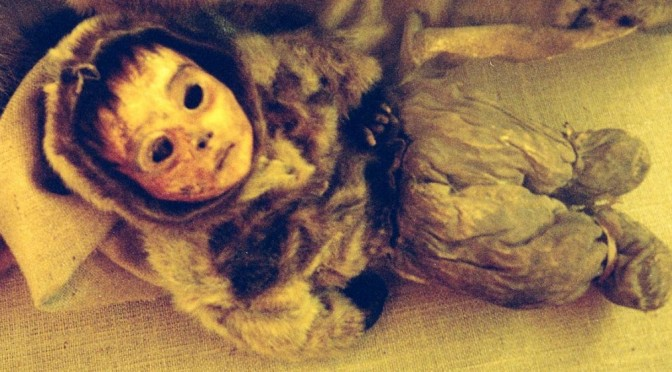 Bambino-Inuit-1068x561