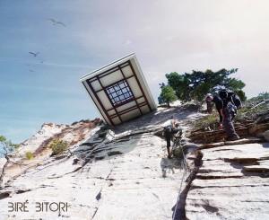 Bire-Bitori-Messico-6