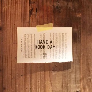 Book-and-Bed-Tokyo-02