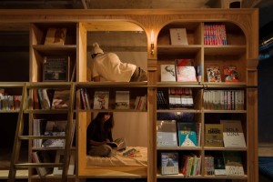 Book-and-Bed-Tokyo-03