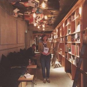 Book-and-Bed-Tokyo-07
