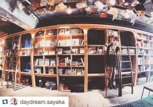 Book-and-Bed-Tokyo-09