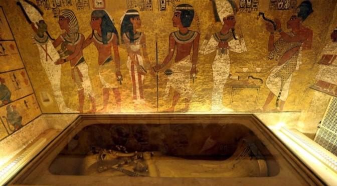 Camere-Segrete-Tomba-Tutankhamon-44-1068x561