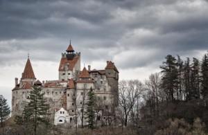 Castello-Dracula-1
