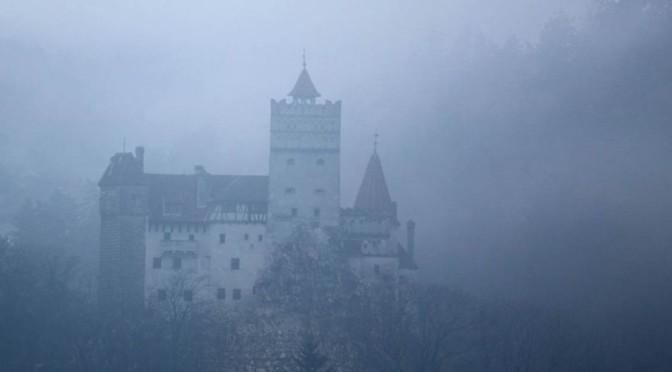 Castello-Dracula-1068x561