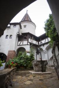Castello-Dracula-3