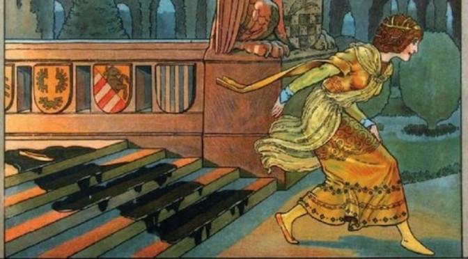 Cenerentola-Grimm-2-1068x561