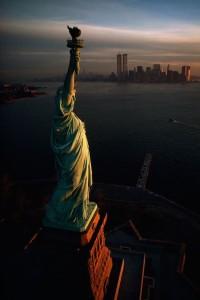 Foto-inedite-del-National-Geographic-15