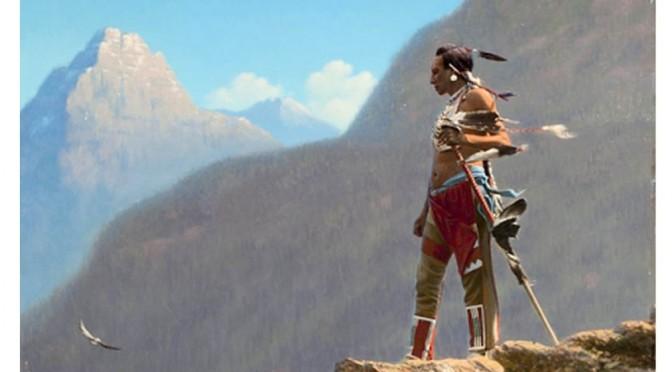Fotografie-colori-Nativi-Americani-1068x561