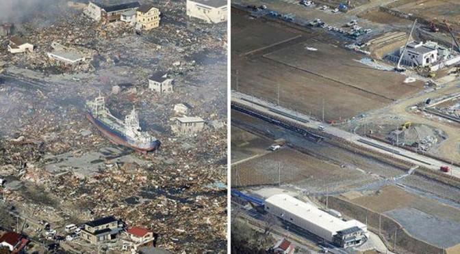 Fukushima-5-Anni-dopo-1068x561