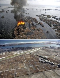 Fukushima-Prima-Dopo-1