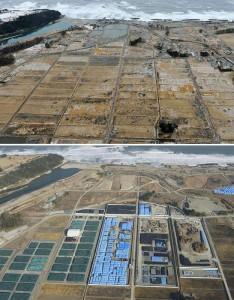 Fukushima-Prima-Dopo-3
