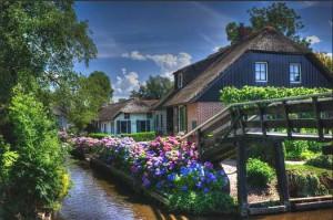 Giethoorn-0005