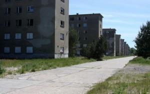 Il-complesso-turistico-nazista-sullisola-di-Rugen-02