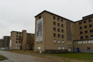Il-complesso-turistico-nazista-sullisola-di-Rugen-04