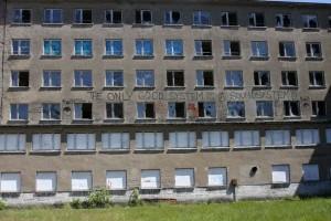 Il-complesso-turistico-nazista-sullisola-di-Rugen-05