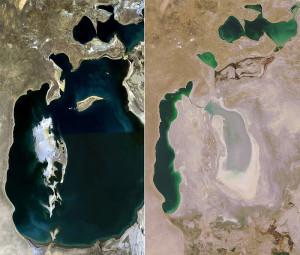 Lago-dAral