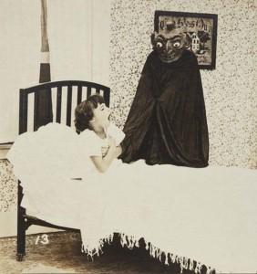 Le-terrificanti-Cartoline-StereoView-usate-per-spaventare-i-bambini-allinizio-del-900-03