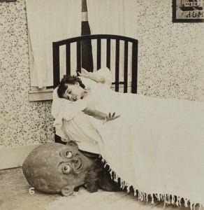 Le-terrificanti-Cartoline-StereoView-usate-per-spaventare-i-bambini-allinizio-del-900-08