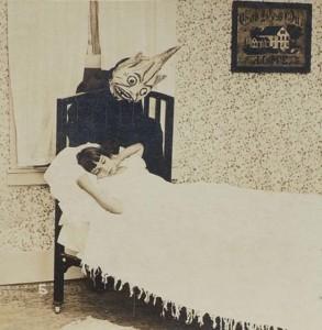 Le-terrificanti-Cartoline-StereoView-usate-per-spaventare-i-bambini-allinizio-del-900-09