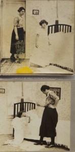 Le-terrificanti-Cartoline-StereoView-usate-per-spaventare-i-bambini-allinizio-del-900-12