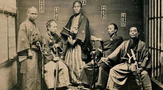 Ultime-Fotografie-Samurai-1068x561