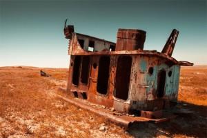 barche-abbandonate-lago-dAral-05
