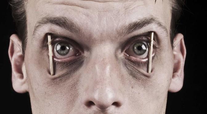 mancanza-di-sonno