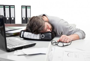 powernap_office_pillow_mood_72dpi.630x360